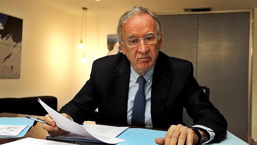 Cleop negocia con los bancos el pago aplazado de la deuda del concurso