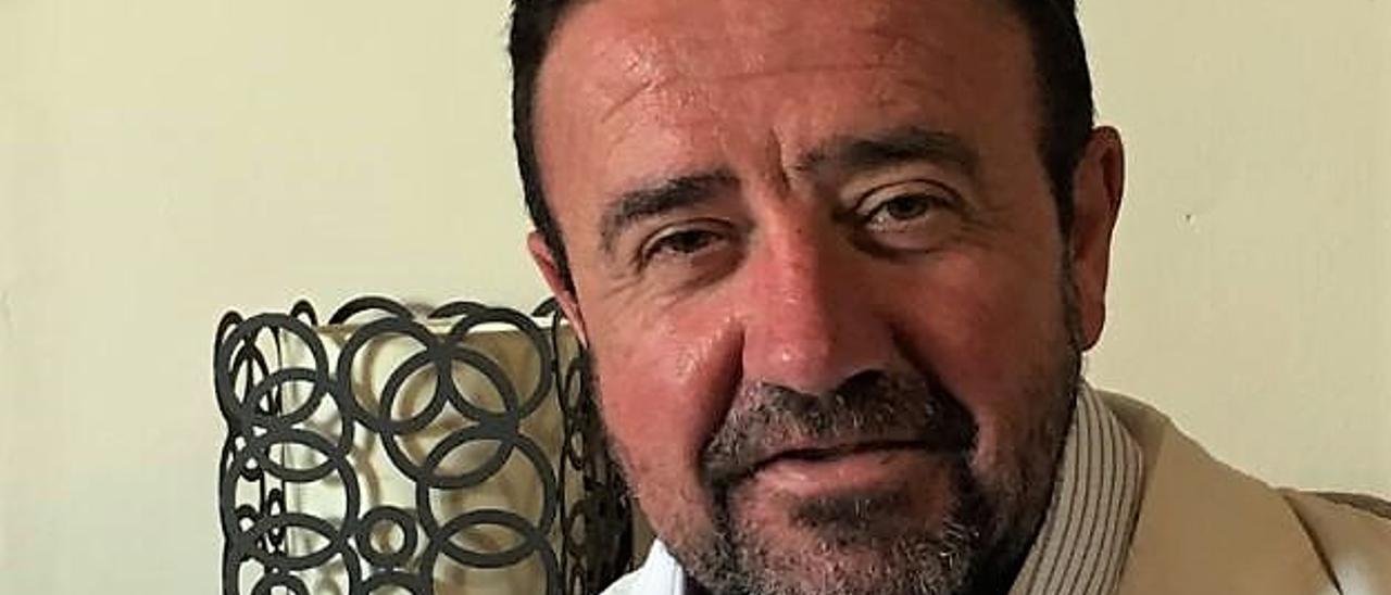 El 60% de los pacientes que sigue el tratamiento online del doctor Barragán deja de fumar