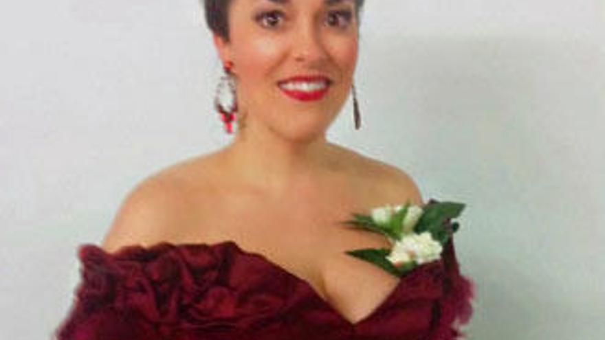 La Traviata, ópera de calidad a precios asequibles, recorre Galicia