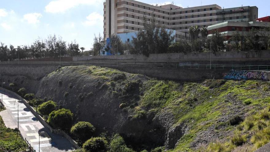 El Hospital Juan Carlos I se reactiva en 2019 con 80 camas y cinco quirófanos
