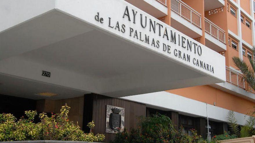 Los concejales de la capital renuncian a subirse el sueldo un 0,9%