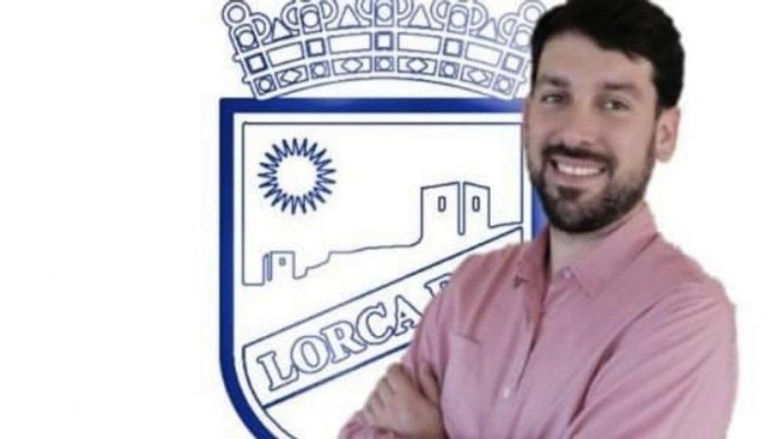 El Lorca FC destituye a Víctor Dus y se fija en Juanjo Asensio
