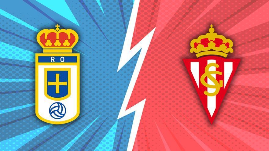 La opinión del día sobre el Sporting y el Oviedo: Cogersa y un expediente X