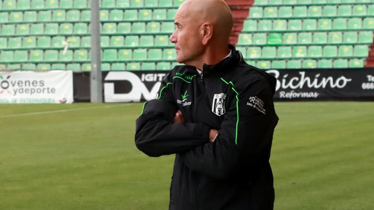 Miguel Rivera.