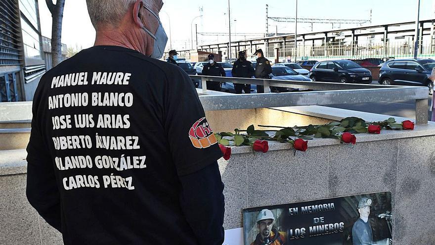 Aplazado el juicio del accidente del pozo Emilio, ocurrido en 2013, al faltar información de los seguros