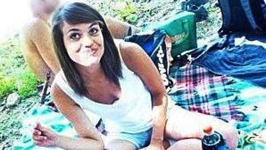Boulevard | La Policía vio un suicidio en  un homicidio con intento de violación