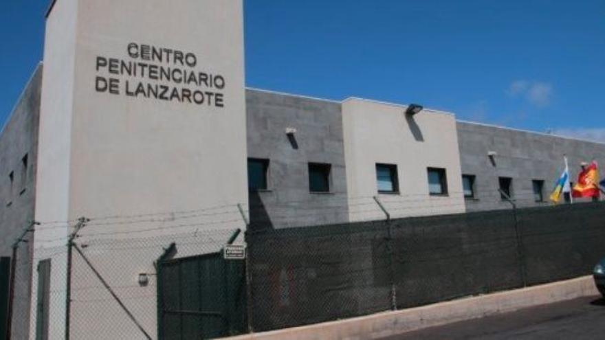 Denuncian que un preso amenazó  e intentó a agredir  a una funcionaria de Tahíche