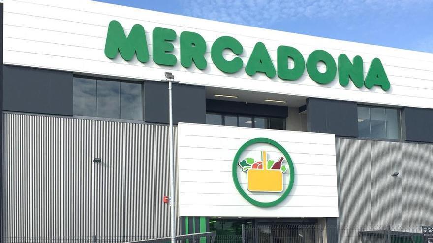 Mercadona: todas las novedades que introducen los supermercados esta semana