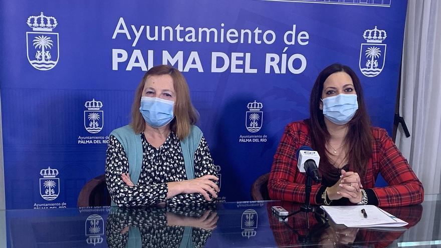 Registradas 1.031 solicitudes para cubrir 15 plazas de empleo público en Palma del Río