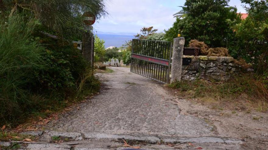 Cangas emplaza a sus servicios jurídicos para estudiar medidas contra el cierre de Punta Couso