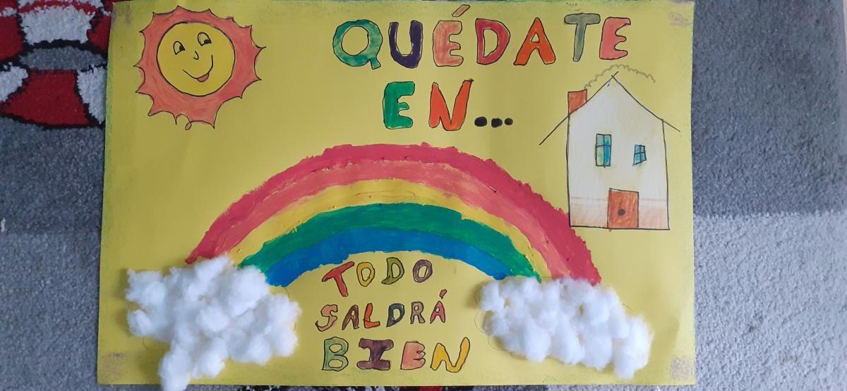 Movimiento Todo va a salir Bien. Extremadura