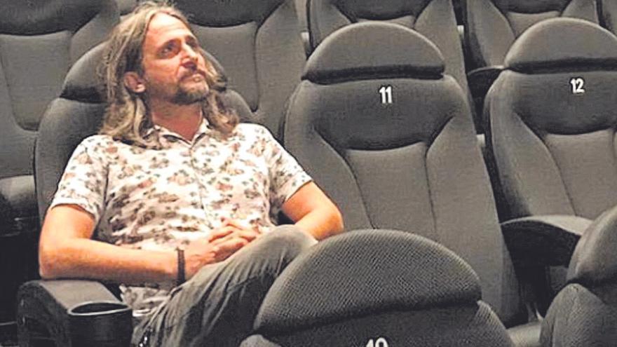 Juanma Artigot dirigirá el TEM tras dar un vuelco el concurso público