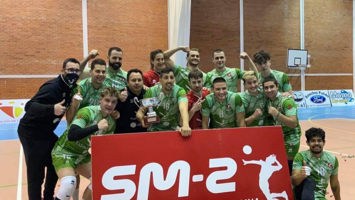 Tarragona y Cisneros Alter, rivales por el ascenso del Grupo Laura Otero