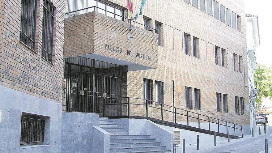 Un juez acuerda inscribir el nacimiento de una menor argelina en el Registro Civil de Montilla