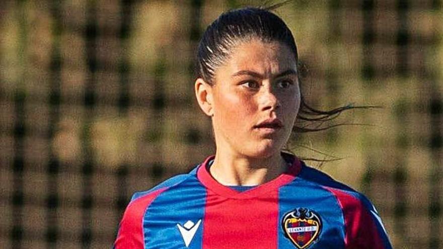 Un reconocimiento debido: así ven las jugadora asturianas que la Primera femenina sea profesional
