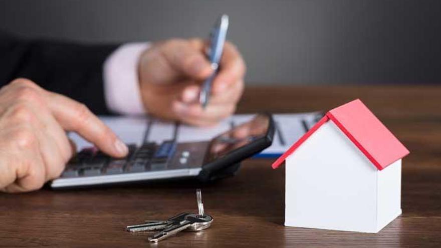Bankinter apunta la desaceleración de los precios de vivienda