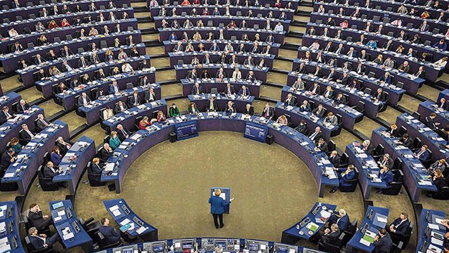 Themen und Kandidaten: So hat sich Spanien für die EU-Wahlen aufgestellt