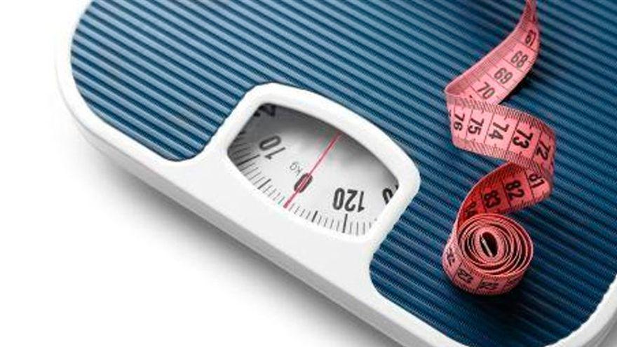 Nutricionistas revelan la clave para perder peso a partir de los 40 años