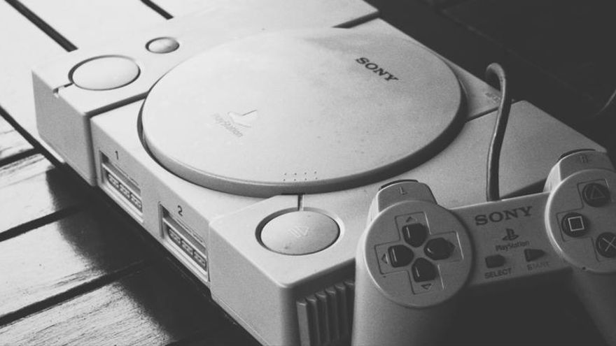 PlayStation compleix 25 anys: així ha evolucionat la consola de Sony