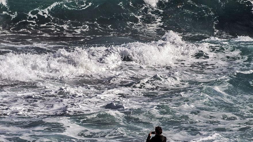 Das Meer vor Mallorca ist alles andere als eine harmlose Badewanne