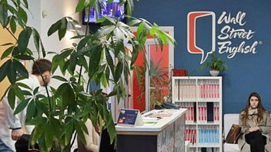 L'aprenentatge d'idiomes augmenta el 37% les possibilitats de treballar