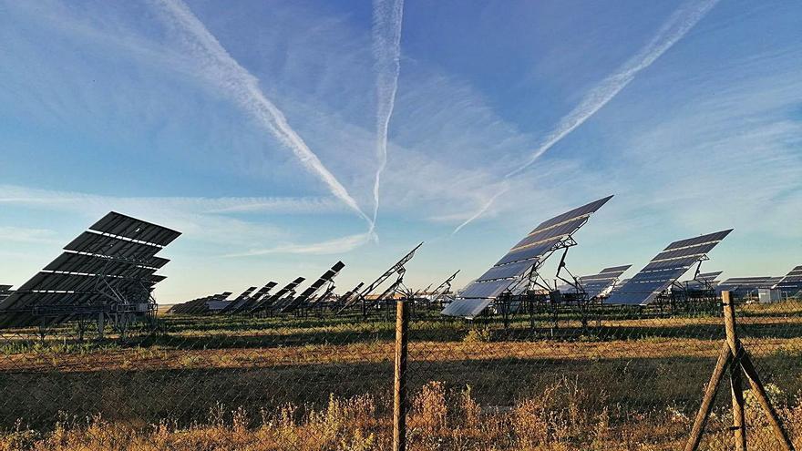 Toro confirma su atractivo en renovables con la instalación de dos nuevas plantas