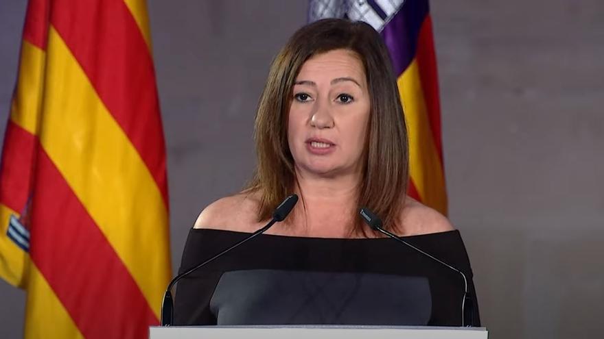 Los murcianos podrán viajar a Baleares sin necesidad de PCR