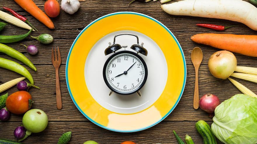 La clave que cada vez más recomiendan los nutricionistas para adelgazar que siempre funciona