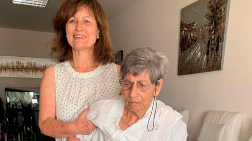 Centros de día, una fuente de calidad de vida para los mayores