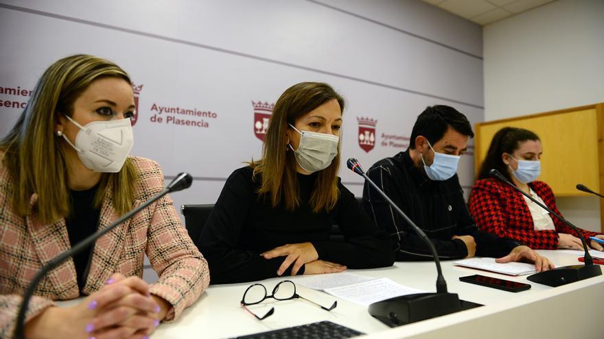 """Soraya Cobos: """"Se me ha apaleado y linchado públicamente, pero se ha hecho justicia"""""""