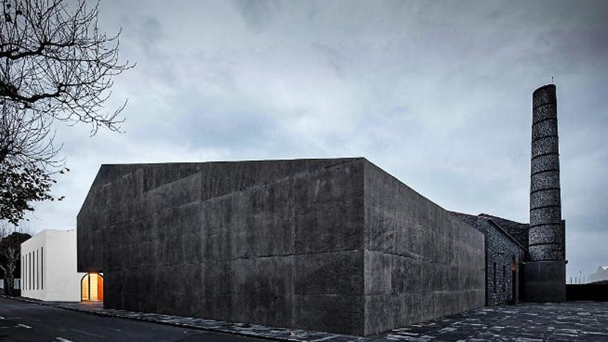 La Regenta abre una nueva convocatoria internacional de intercambios artísticos
