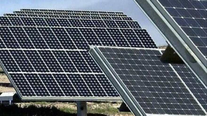 Neue Subventionen für Solaranlagen auf Mallorca