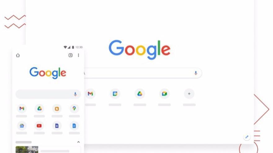 La alianza entre Google, Mozilla, Microsoft y Apple que busca estandarizar las extensiones de los navegadores