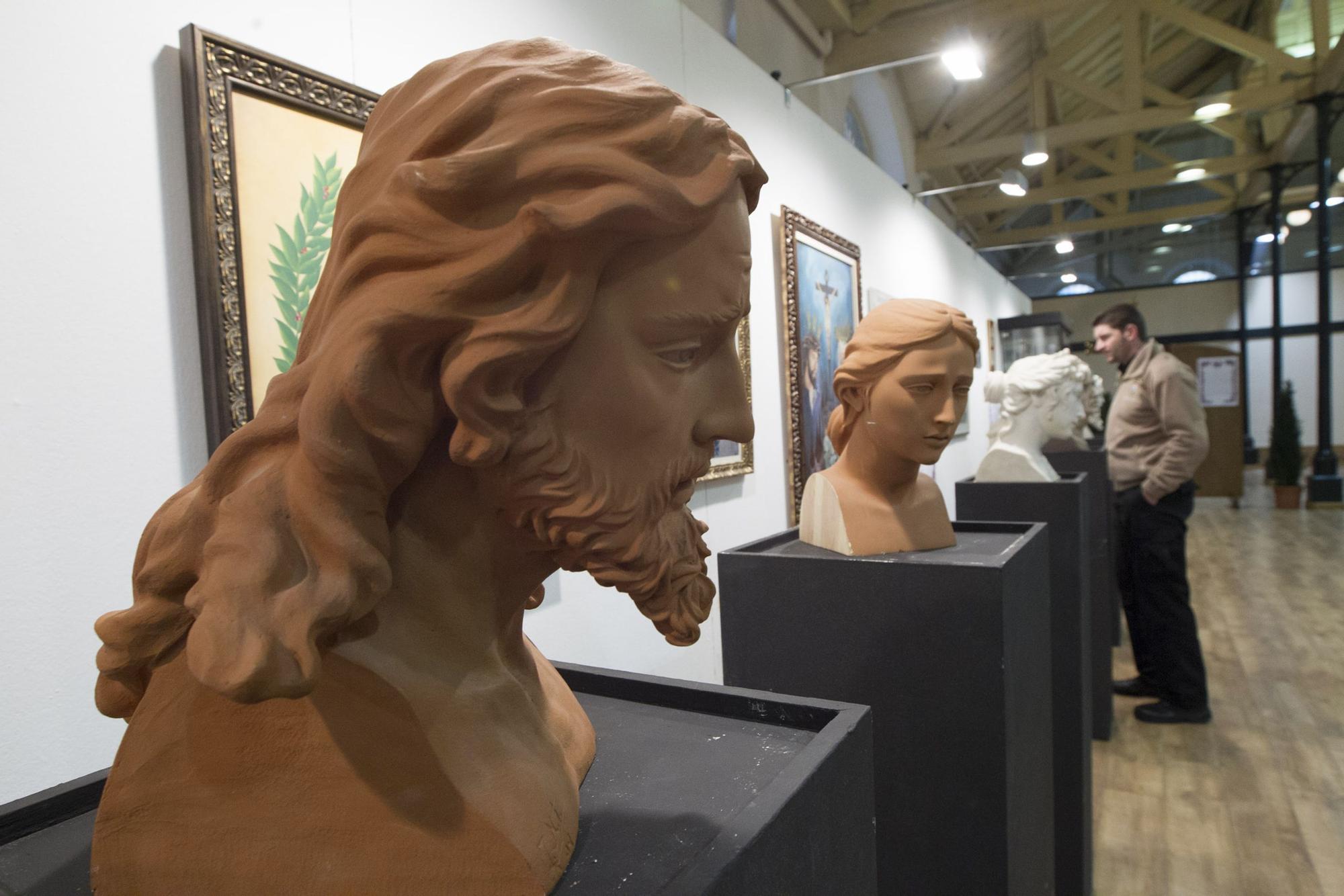 exposición Semana Santa Oviedo 2.jpg
