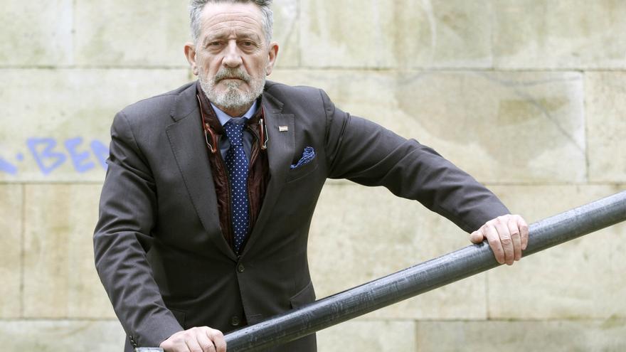 """""""La regularización de Juan Carlos I es un privilegio que no recibe ningún infractor"""""""