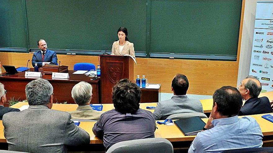 San Telmo activa su curso de alta gestión para cooperativas