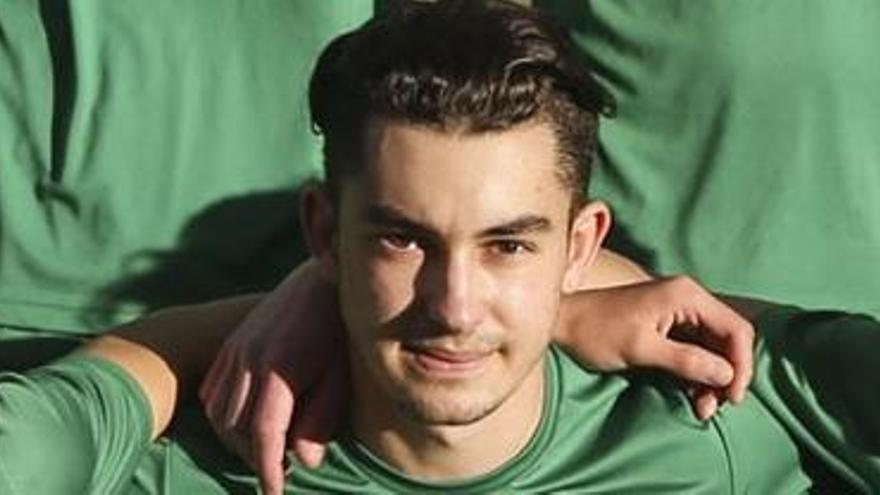 """""""Es terrible ir al HUCA sin saber si tu hijo está vivo"""", declara el padre del joven atropellado en Oviedo"""