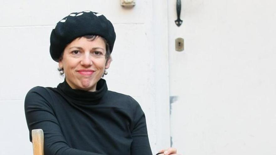 L'entrega del Casero recordarà l'actriu Cristina Cervià