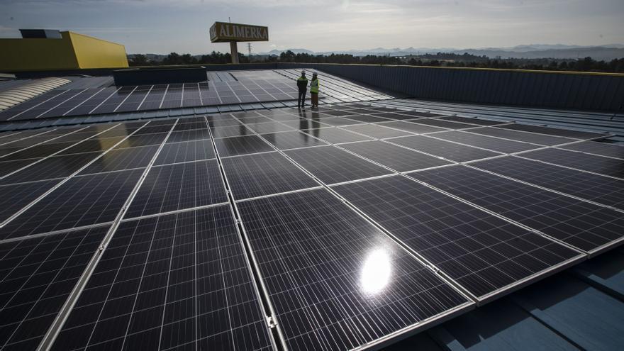Luz verde al crédito para obras públicas de 30.000 millones en zonas carboneras