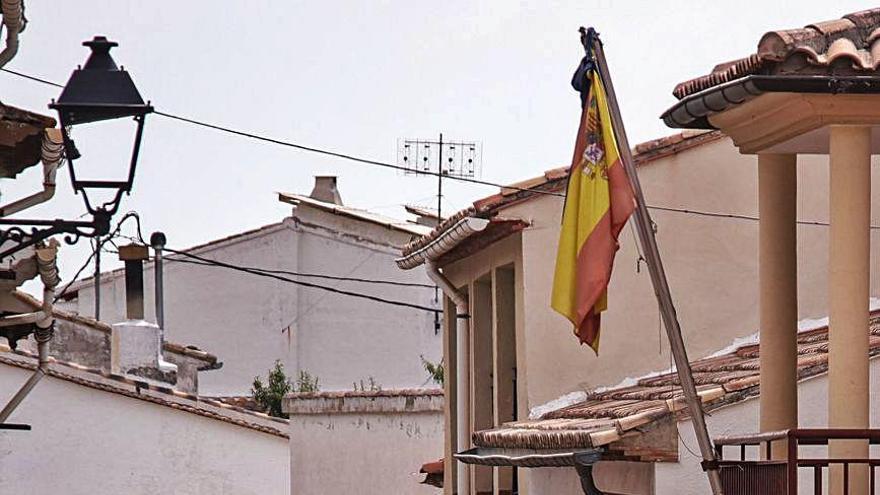 La Generalitat rebaja las exigencias para la instalación de cajeros en zonas rurales