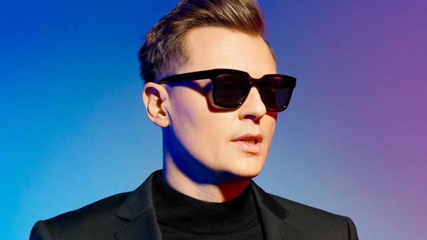 Primeros positivos por covid-19 en Eurovisión