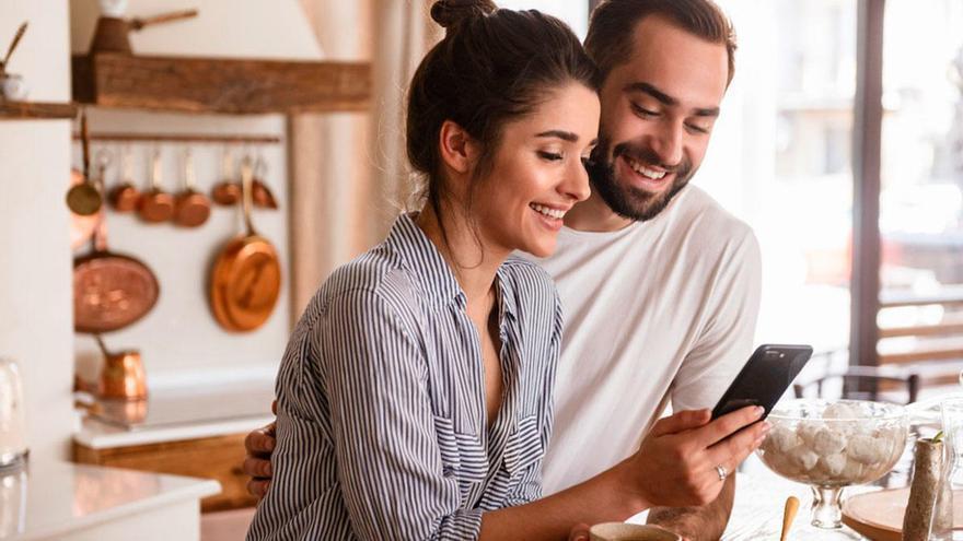 La 'app' para ahorrar más de 1.000€ en la declaración de la renta