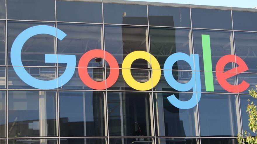 Esto ha sido lo más buscado por los canarios en Google en la primera mitad de 2021
