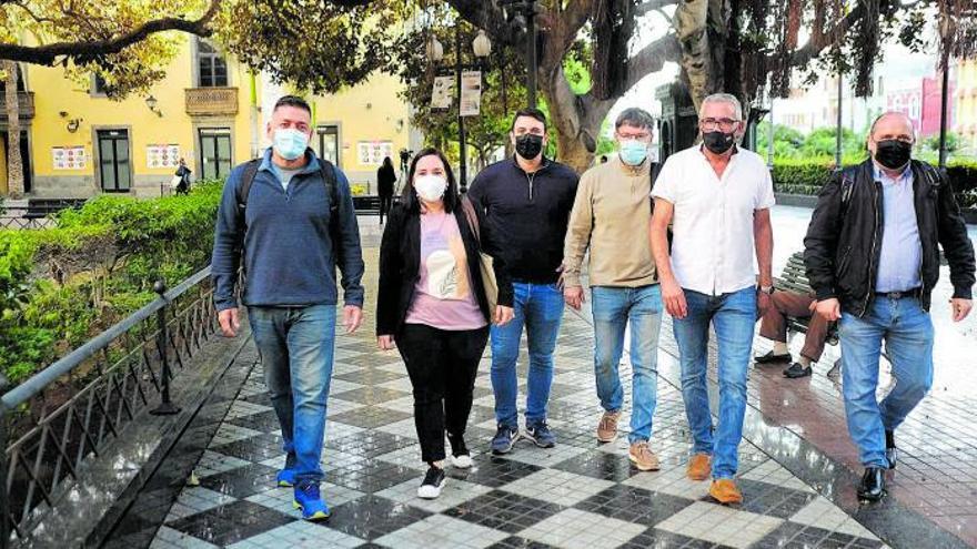 JSP plantea 317 despidos, sale del café y cierra la planta de Madrid