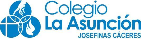 Colegio La Asunción Josefinas Cáceres