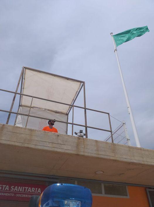 Servicio de vigilancia ya activo en Alboraia