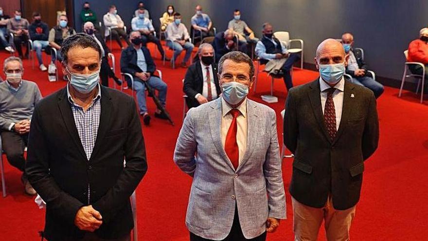 """César Muro Benayas: """"Vivimos de espaldas a África y la tenemos al lado"""""""