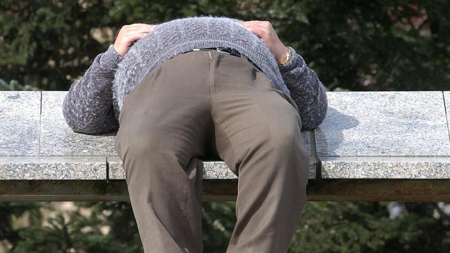 Esto es lo que te obligan a hacer los nutricionistas antes de dormir para perder peso de una vez por todas
