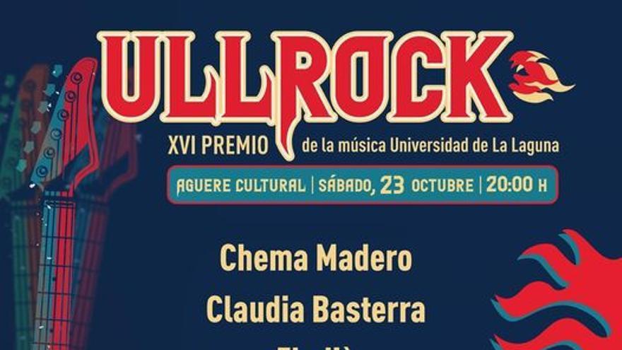Ullrock