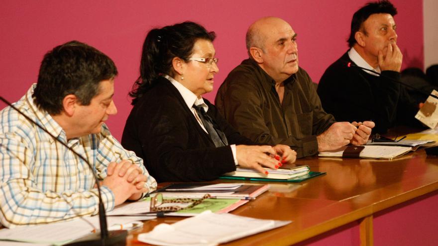 Luz y Vida convoca elecciones al dimitir su presidente Regueras